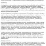 Ciclo de Oficinas de Economia Criativa e Cidades Criativas do Tocantins