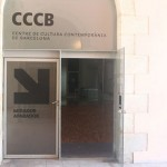 Curso de Economía y Cultura del Museo d'Art Contemporani de Barcelona