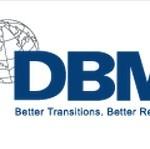 Encontros DBM