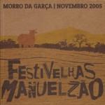 Festivelhas Manuelzão