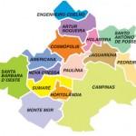 Fórum de Cultura da Região Metropolitana de Campinas