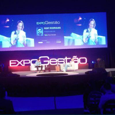 ExpoGestão 2014