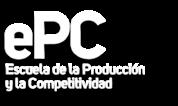 Microeconomía de la Competitividad: creando territorios en Bolivia