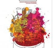 Circuito SEBRAE de Economia Criativa e Cidades – Guaramiranga
