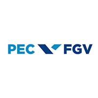 Programa de Educação Continuada em Economia Criativa e Cidades Criativas – FGV