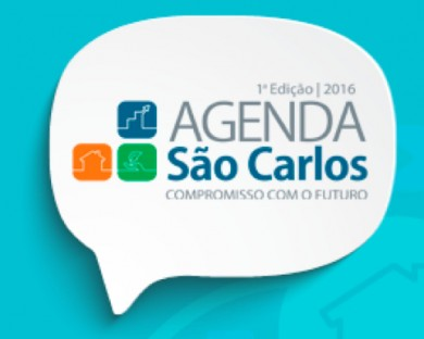 Agenda São Carlos
