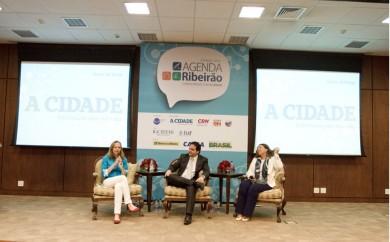 3. Agenda Ribeirão