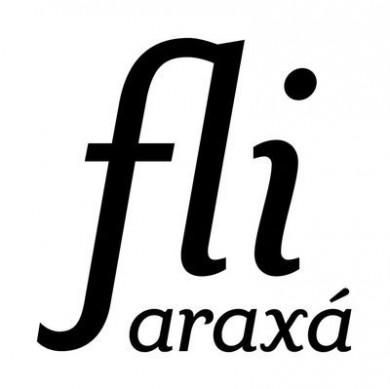 V FliAraxá