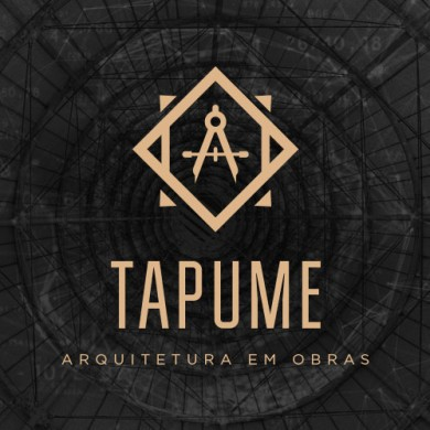 Tapume