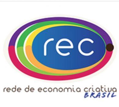 Encontro Mesa Design REC Brasil