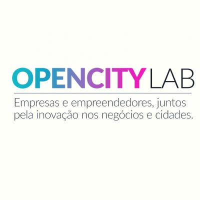 OpenCity Lab