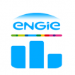 Engie Brasil Innovation Day