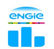 Engie Innovation Board