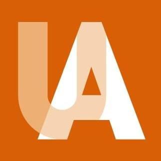 II Encuentro Internacional de Investigación en Artes