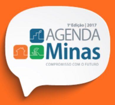 Agenda Minas – Varginha