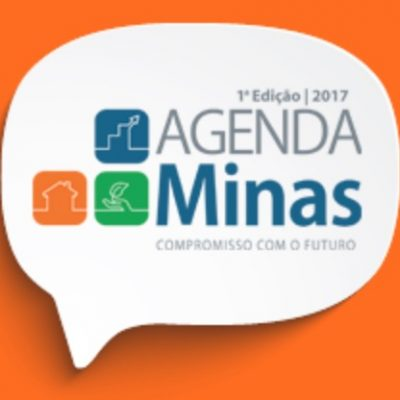 Agenda Minas – Poços de Caldas