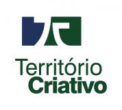 Circuito de Empreendedorismo Criativo do DF – Ceilândia