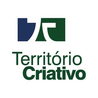 Circuito de Empreendedorismo Criativo no DF – Paranoá
