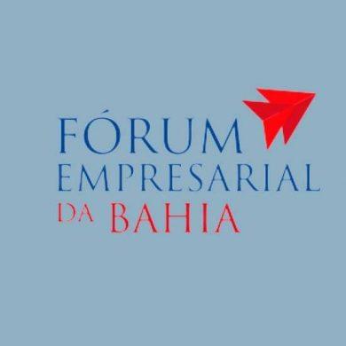 6. Forum Empresarial da Bahia