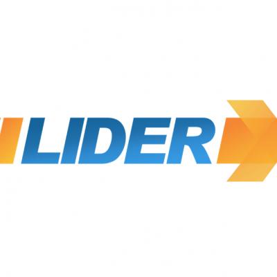 Encontro do LIDER do Médio Paraíba