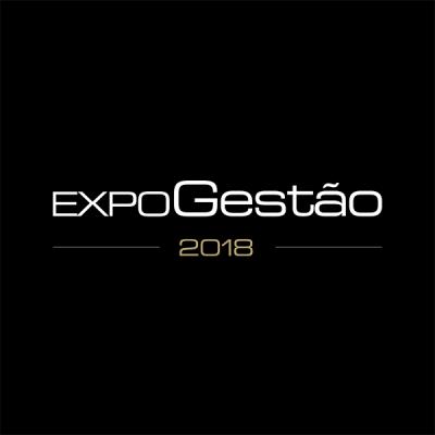 ExpoGestão 2018