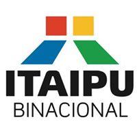 Encontro de Cultura do Conselho dos Municípios Lindeiros de Itaipu