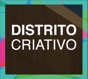 Distrito Criativo