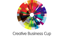 Creative Business Cup – etapa Brasil