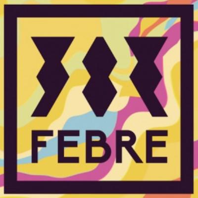 Festival Febre