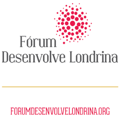 II Fórum Desenvolve Londrina