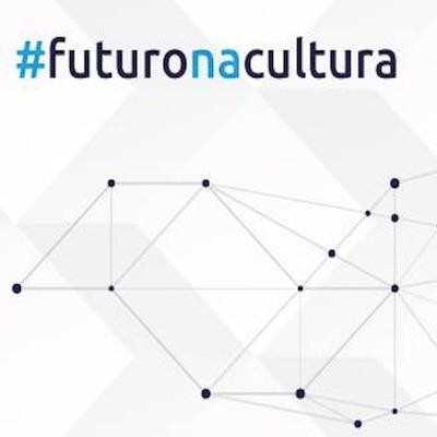 Futuro na Cultura
