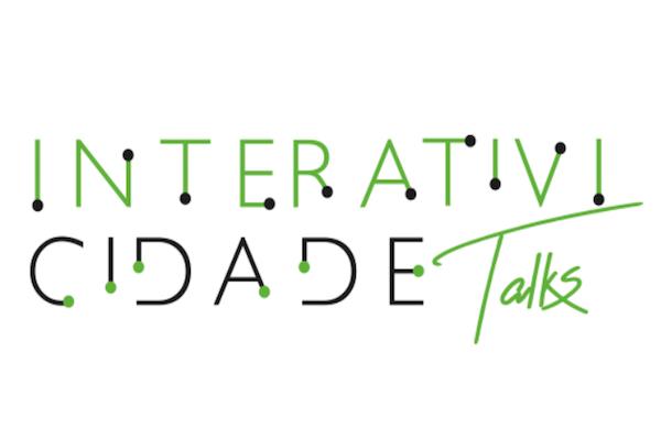 Interativicidade Talks