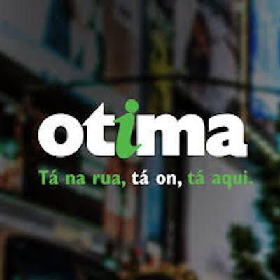 Interativicidade Talks – Medellín