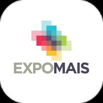Expomais 2018
