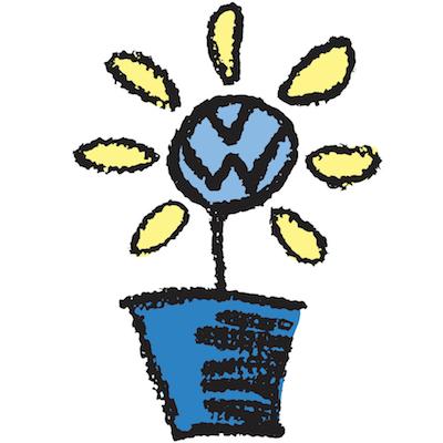 II Jornada do Conhecimento Fundação Volkswagen