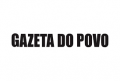 fonte Keyse Caldeira. Gazeta do Povo, 21 mar 2019