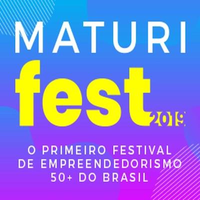 II MaturiFest