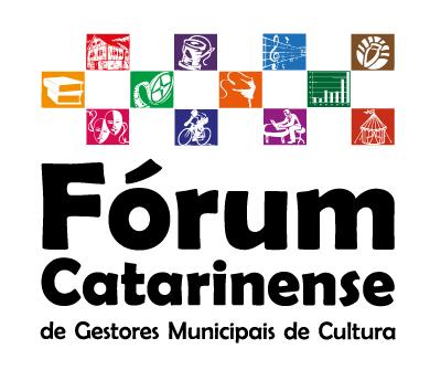 IX Fórum Catarinense de Gestores Municipais de Cultura