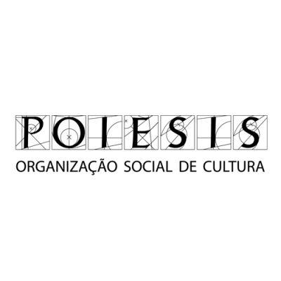 Ciclo de Gestão Cultural – Votuporanga