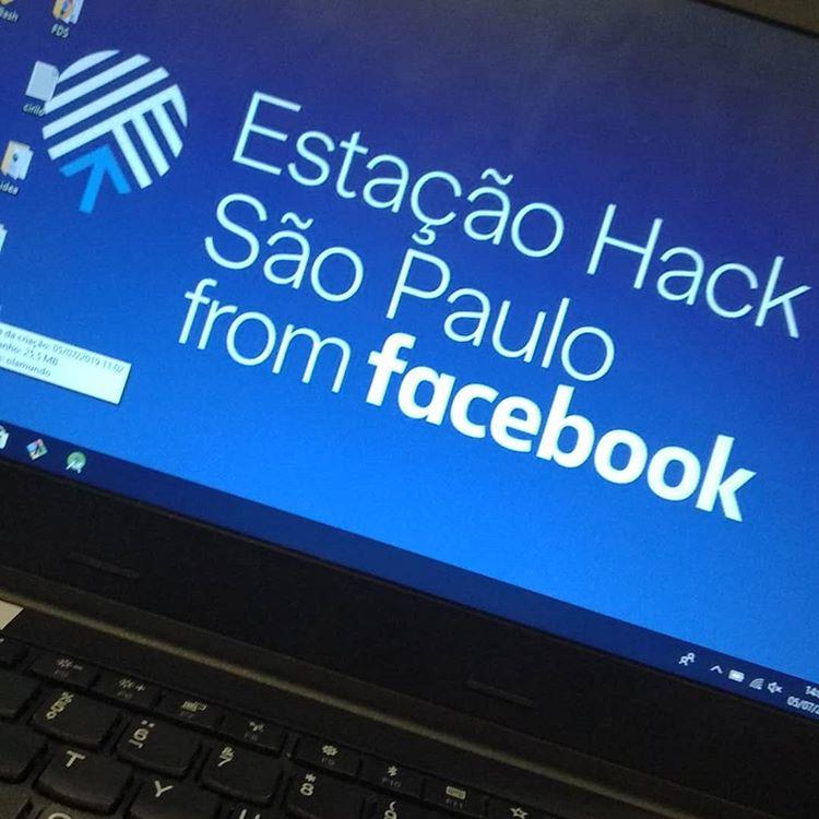 Hacking Futures