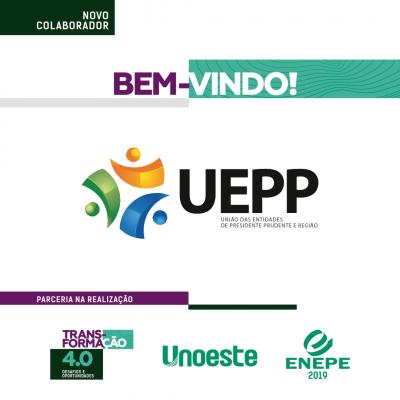 ENEPE 2019