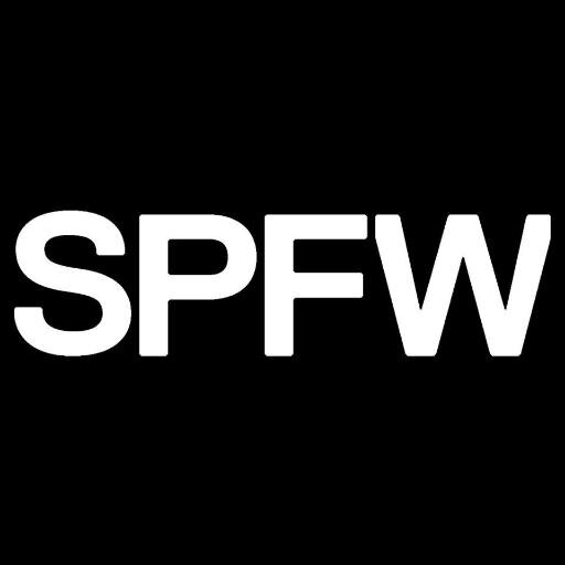 Projeto Estufa – SPFW