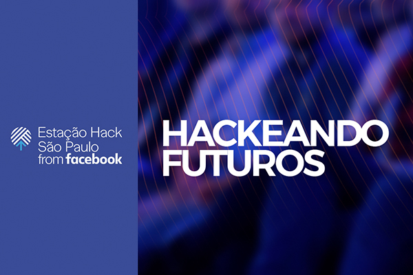 Hackeando Futuros
