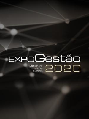 ExpoGestão 2020