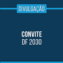 Repensar o DF 2030