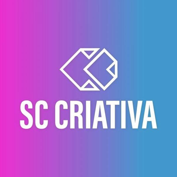SC Criativa
