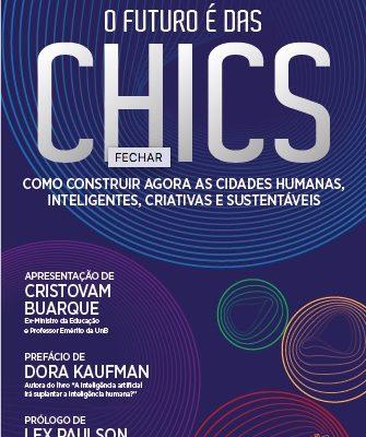 O Futuro É das CHICS