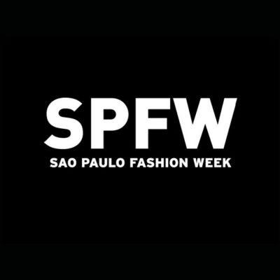 SPFW 25 anos