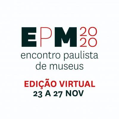 11. Encontro Paulista de Museus