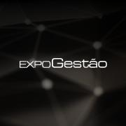 ExpoGestão Digital